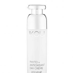 iKOU – Phyto+ Antioxidant Day Crème