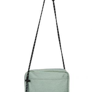 Travel Sable Bag