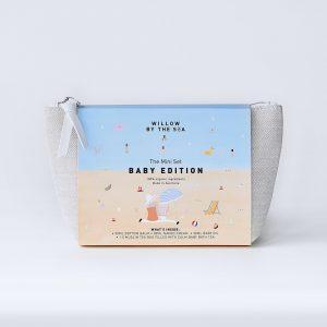 Baby Edition Mini Set