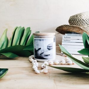 Single Fins – Mali Fragrance
