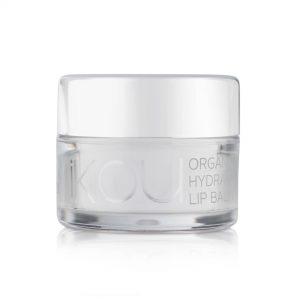 iKOU – Organic Hydrating Lip Balm