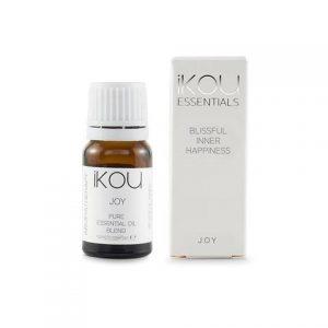 iKOU – Essential Oil – Joy