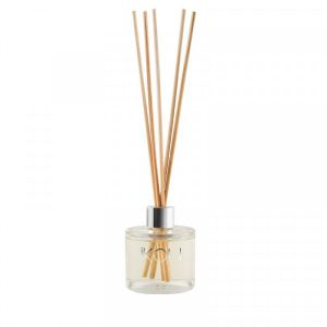 iKOU Mini Pure Aromatherapy Diffuser Reeds – Joy 50ml