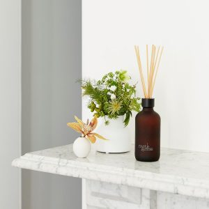 Myrtle & Moss Reed Diffuser