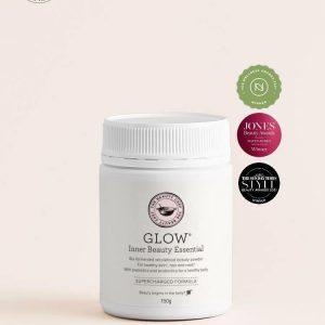 Glow – Inner Beauty Powder