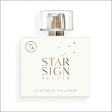 Star Sign Scents – Capricorn