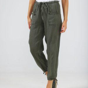 Amazon Pants – Thyme