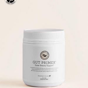 Gut Primer – Inner Beauty Support