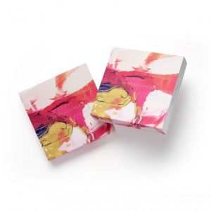 Luxe Lip Trio – Light Nudes