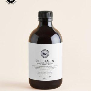 Collagen – Inner Beauty Boost – 500ml
