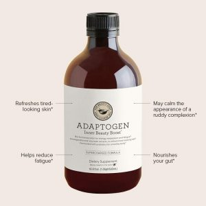 Adaptogen – Inner Beauty Boost – 500ml