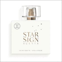 Star Sign Scents – Gemini