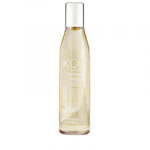 Massage & Body Oil – De-Stress  130ml